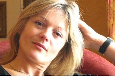 Corinne Tempia