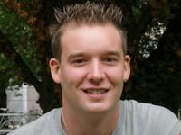 Julien Pedron
