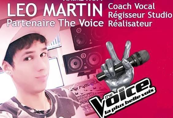 Laurent Martin - Jury des Cordes-Aux-Voix 2013