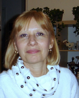 Florence Guidi